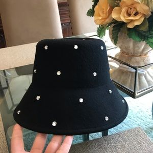 New with tags KATE ♠️ SPADE winter hat